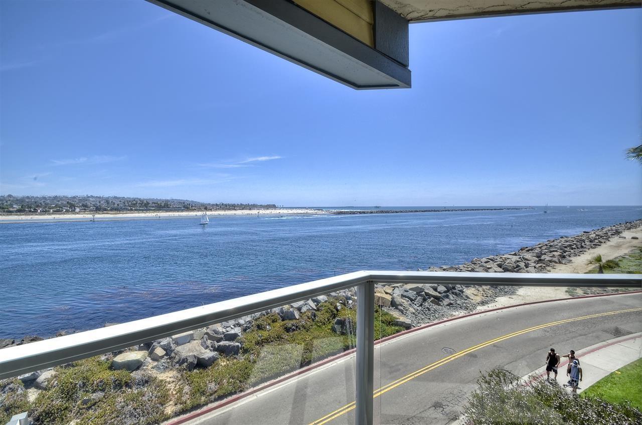 2595 Ocean Front Walk - Photo 1