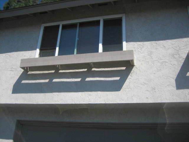 5470 Baltimore Drive #6, La Mesa, CA 91942 (#130030586) :: Whissel Realty