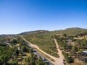 20753 N Elfin Forest Road A, Elfin Forest, CA 92029 (#160051085) :: Keller Williams - Triolo Realty Group