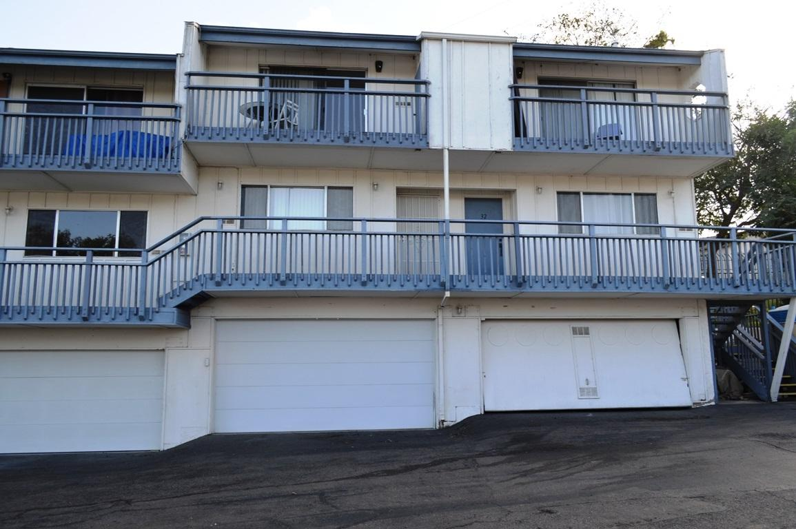 1261 34Th #31, San Diego, CA 92102 (#170020001) :: Whissel Realty