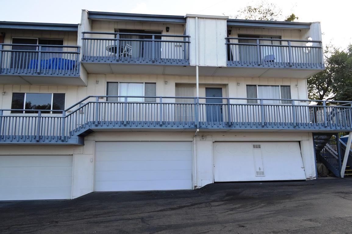 1261 34Th #31, San Diego, CA 92102 (#170020001) :: Allison James Estates and Homes