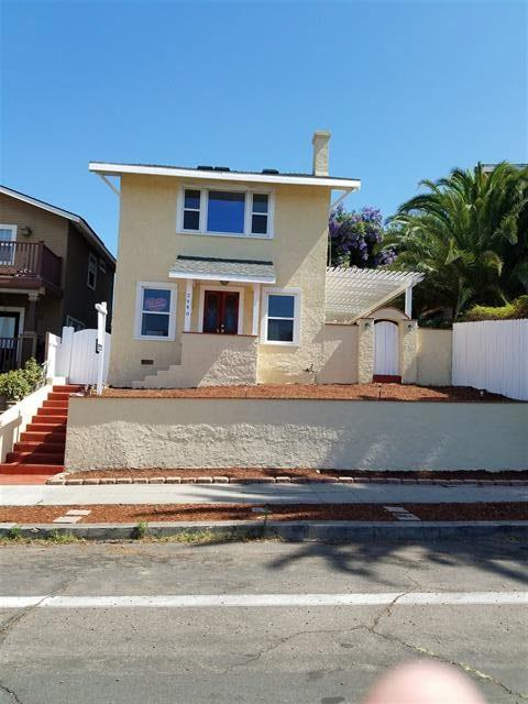 2940 B, San Diego, CA 92102 (#170030892) :: Neuman & Neuman Real Estate Inc.