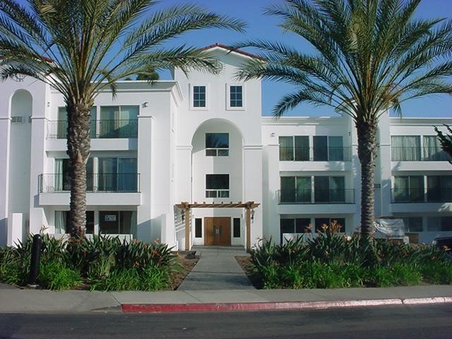 2005 Costa Del Mar #639, Carlsbad, CA 92009 (#170035993) :: Farland Realty