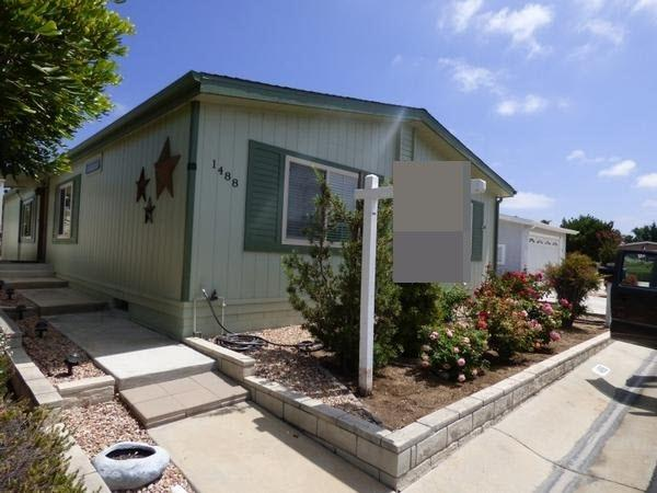 1488 Pioneer Circle, Oceanside, CA 92057 (#170044185) :: Neuman & Neuman Real Estate Inc.