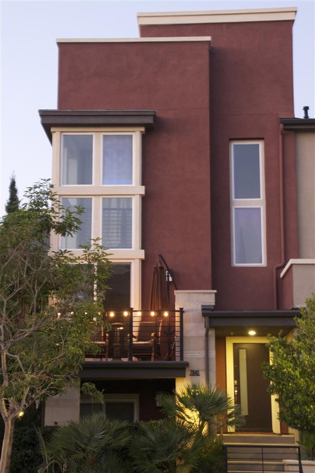 7840 Civita Blvd, San Diego, CA 92108 (#170047076) :: Douglas Elliman - Ruth Pugh Group