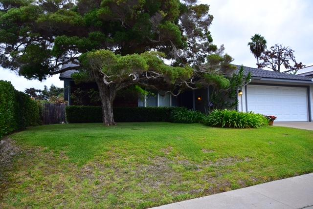 4030 Calgary Ave, San Diego, CA 92122 (#170048594) :: Coldwell Banker Residential Brokerage