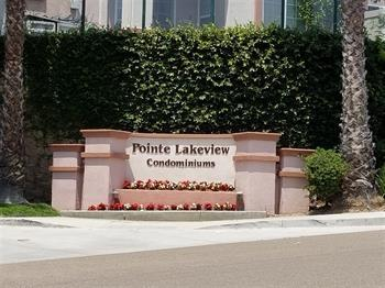 2724 Lake Pointe Dr. #238, Spring Valley, CA 91977 (#170048974) :: Teles Properties - Ruth Pugh Group