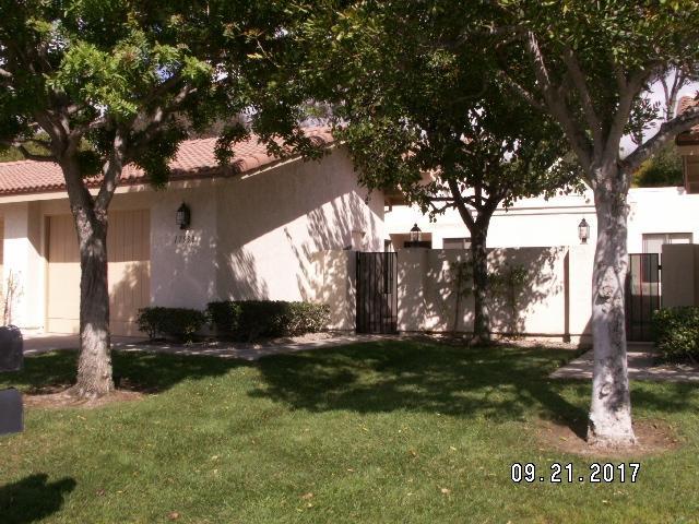 17939 Avenida Alozdra, San Diego, CA 92128 (#170049320) :: Coldwell Banker Residential Brokerage