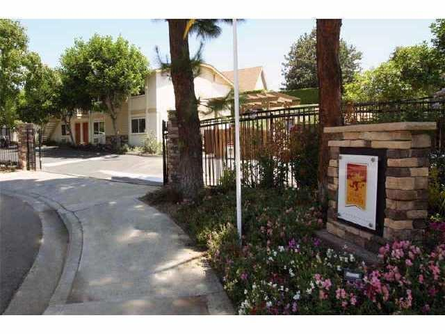 5040 A Street #8, San Diego, CA 92102 (#170053152) :: PacifiCal Realty Group