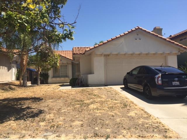 25236 Via Las Lomas, Murrieta, CA 92562 (#170054179) :: The Yarbrough Group