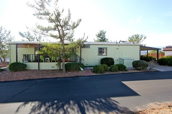 35109 Highway 79 #94, SPACE #95, Warner Springs, CA 92086 (#170057223) :: The Houston Team | Coastal Premier Properties