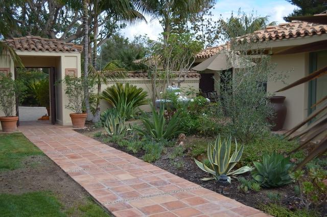 5620 SE La Sencilla Ln, Rancho Santa Fe, CA 92067 (#170057578) :: The Yarbrough Group