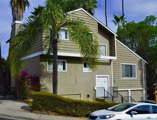 5062 Alumni Pl, San Diego, CA 92115 (#170057770) :: Beachside Realty
