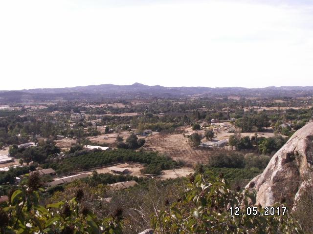 4.22 acres on Hawksbury Ln #0, Valley Center, CA 92082 (#170061105) :: Kim Meeker Realty Group