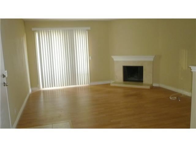 9929 Erma Road #106, San Diego, CA 92131 (#170063497) :: Ascent Real Estate, Inc.