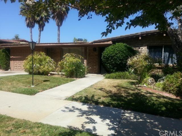 3264 Via Altamira, Fallbrook, CA 92028 (#180001335) :: Farland Realty