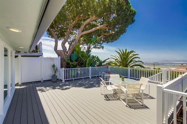 3344 Union, San Diego, CA 92103 (#180002912) :: Ascent Real Estate, Inc.