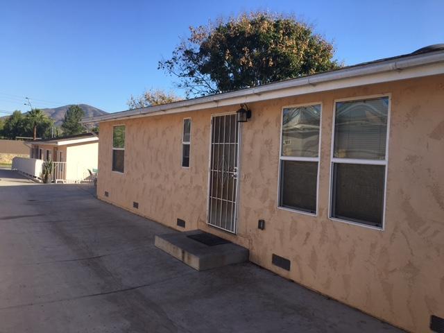 934-936 Leland St, Spring Valley, CA 91977 (#180004209) :: Neuman & Neuman Real Estate Inc.