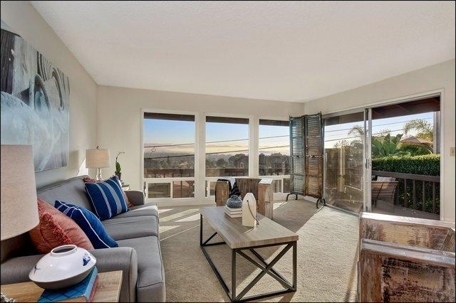 2383 Wilbur, San Diego, CA 92109 (#180007028) :: Neuman & Neuman Real Estate Inc.