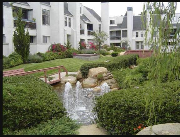 2230 River Run #196, San Diego, CA 92108 (#180007623) :: Ascent Real Estate, Inc.