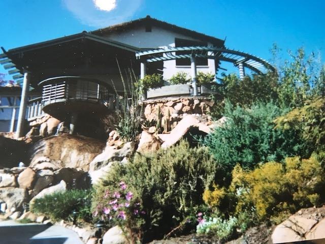 16548 Daza, Ramona, CA 92065 (#180008606) :: Neuman & Neuman Real Estate Inc.