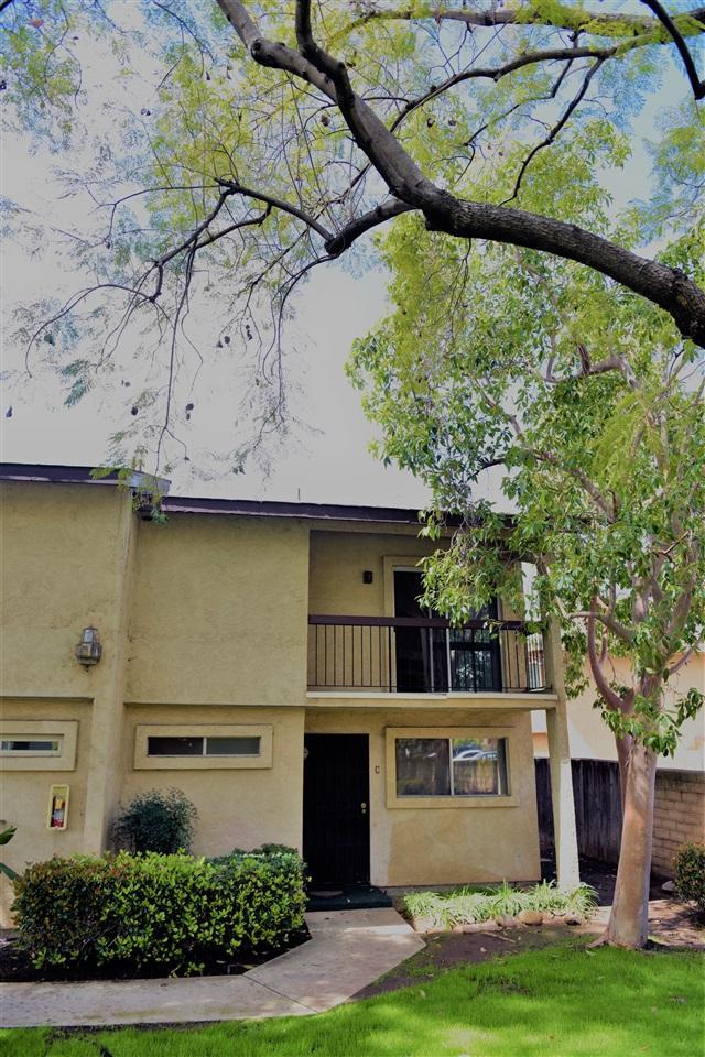 768 N N Mollison Ave C, El Cajon, CA 92021 (#180013910) :: Douglas Elliman - Ruth Pugh Group