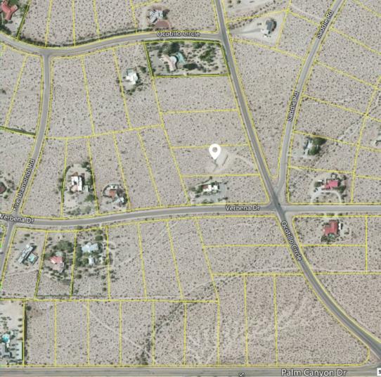 113 Ocotillo Circle #113, BOS, CA 92004 (#180014306) :: The Yarbrough Group