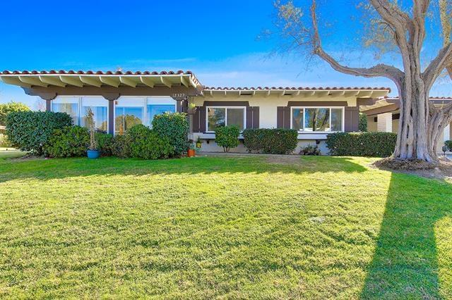 12329 Meandro Road, San Diego, CA 92128 (#180017668) :: Whissel Realty