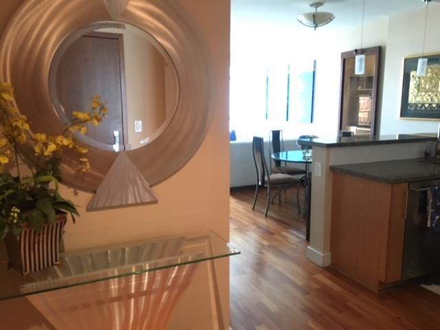 325 7Th Ave #1608, San Diego, CA 92101 (#180017689) :: Ghio Panissidi & Associates