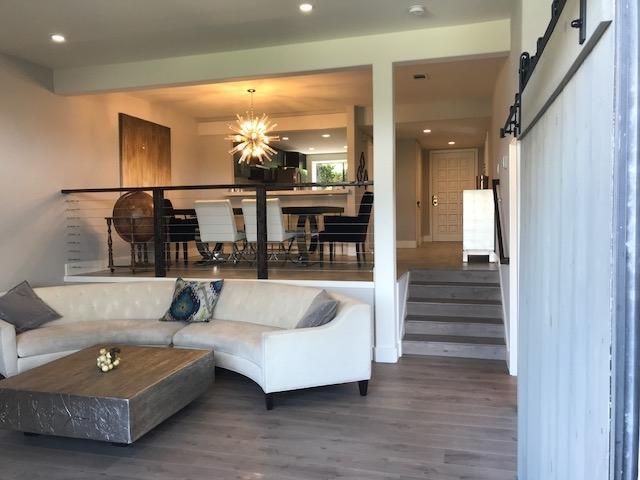 2501 Navarra Drive #114, Carlsbad, CA 92009 (#180018242) :: Keller Williams - Triolo Realty Group