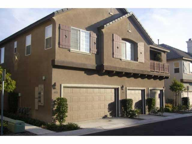1868 Monaco Dr., Chula Vista, CA 91913 (#180025931) :: Heller The Home Seller