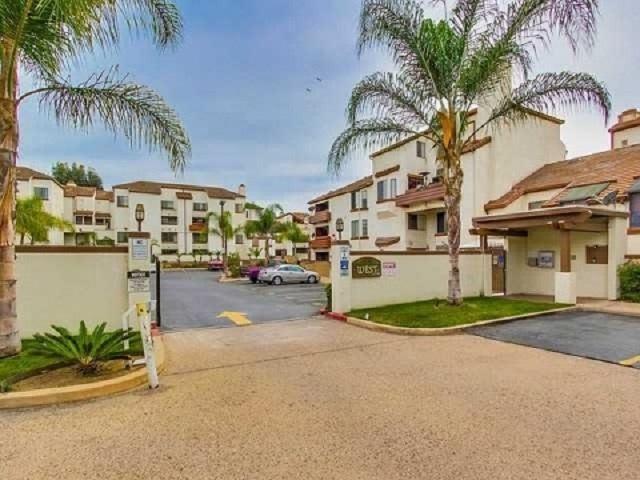 376 Center #104, Chula Vista, CA 91910 (#180027511) :: Keller Williams - Triolo Realty Group