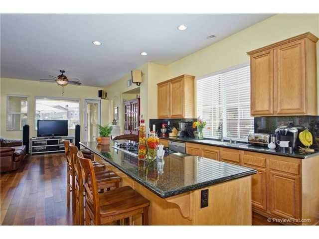 7680 Marker  Rd, San Diego, CA 92130 (#180029843) :: Heller The Home Seller
