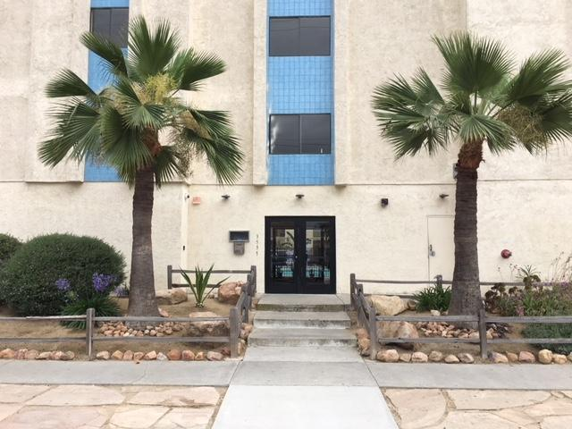 3535 Monroe Ave #32, San Diego, CA 92116 (#180032103) :: Ascent Real Estate, Inc.