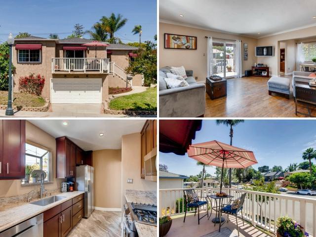 4665 Rolando Blvd, San Diego, CA 92115 (#180032276) :: KRC Realty Services