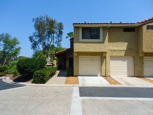 11824 Paseo Lucido #30, San Diego, CA 92128 (#180033222) :: The Yarbrough Group