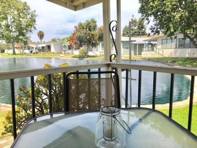 276 N El Camino Real #214, Oceanside, CA 92058 (#180035999) :: The Houston Team   Compass