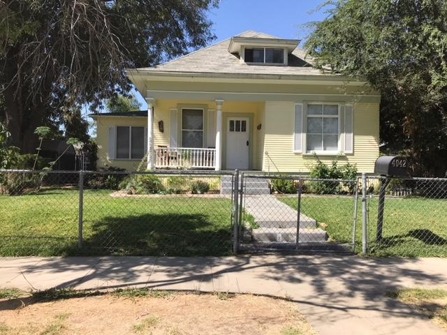 4042 5th Street, Riverside, CA 92501 (#180037059) :: Heller The Home Seller