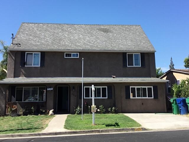 352 Minnesota, El Cajon, CA 92020 (#180040166) :: Keller Williams - Triolo Realty Group