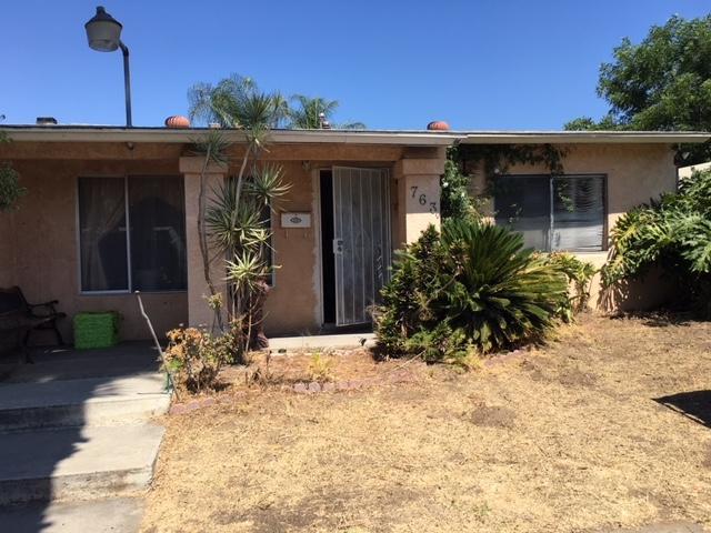 San Diego, CA 92114 :: Keller Williams - Triolo Realty Group