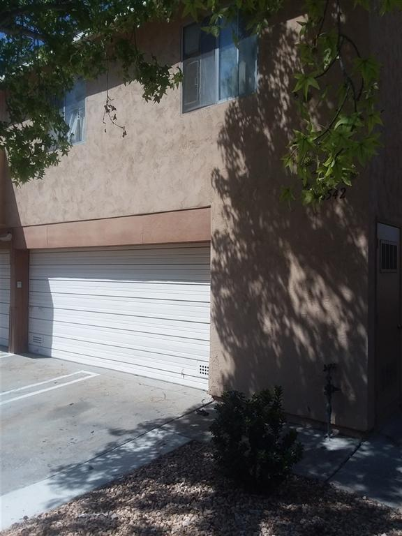 6544 Omega Dr, San Diego, CA 92139 (#180046475) :: Whissel Realty