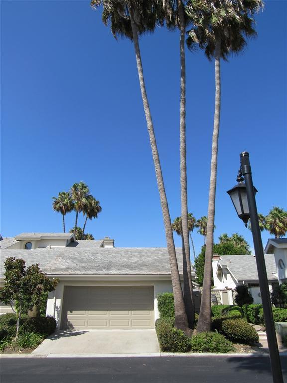 3822 Via Pasatiempo, Rancho Santa Fe, CA 92091 (#180047887) :: Heller The Home Seller