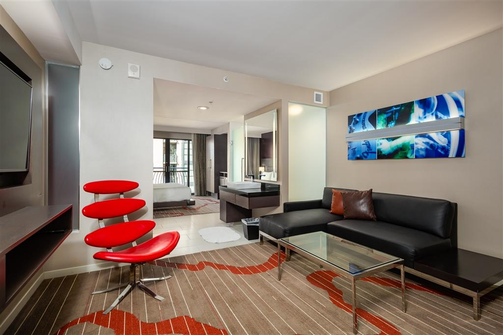 207 5Th Ave - Photo 1