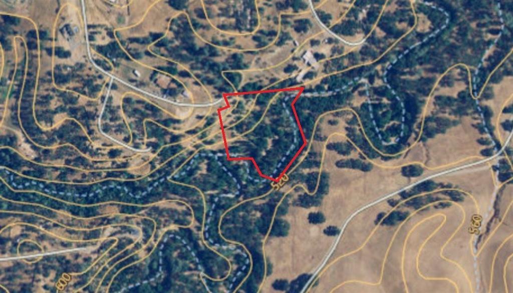 7217 Crazy Horse Ridge - Photo 1
