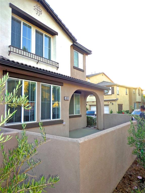 40876 Lacroix Ave, Murrieta, CA 92562 (#180050859) :: Whissel Realty