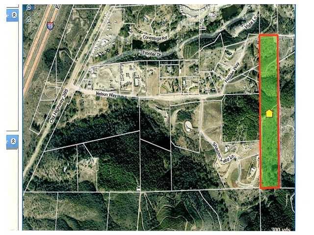 Escondido, CA 92026 :: Impact Real Estate