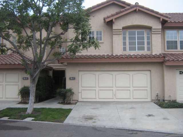 984 Palm Valley Cir E, Chula Vista, CA 91915 (#180051928) :: Keller Williams - Triolo Realty Group