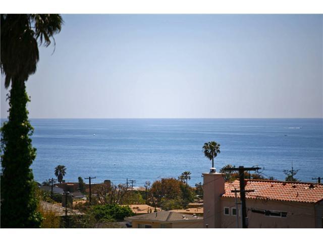 5401 La Jolla Mesa Dr, La Jolla, CA 92037 (#180052230) :: Coldwell Banker Residential Brokerage