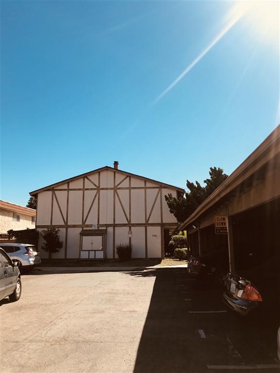 779 N N Mollison Ave D, El Cajon, CA 92021 (#180052650) :: Neuman & Neuman Real Estate Inc.