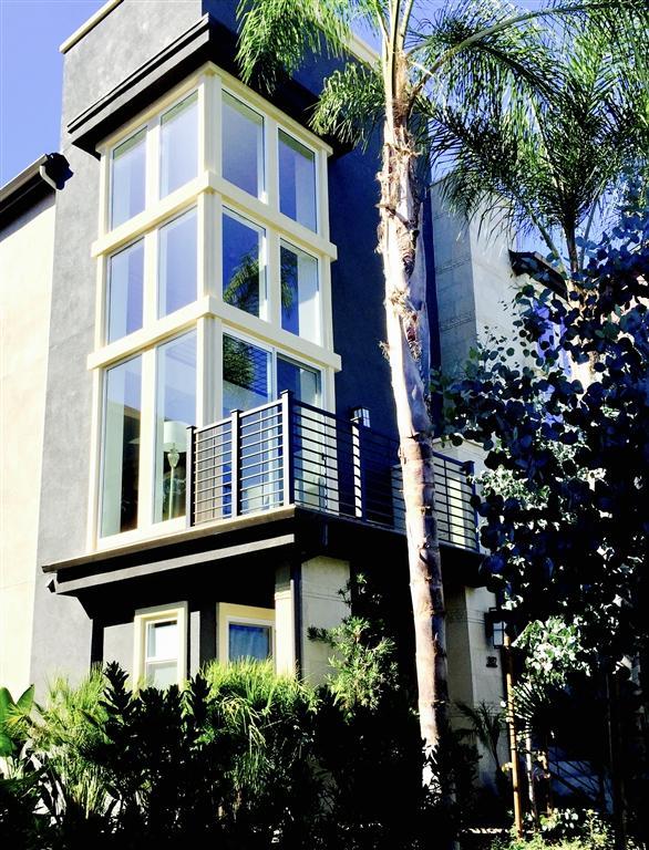 2432 Via Alta, San Diego, CA 92108 (#180053073) :: KRC Realty Services
